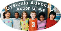 DYSLEXIA ADVOCACY ACTION GROUP